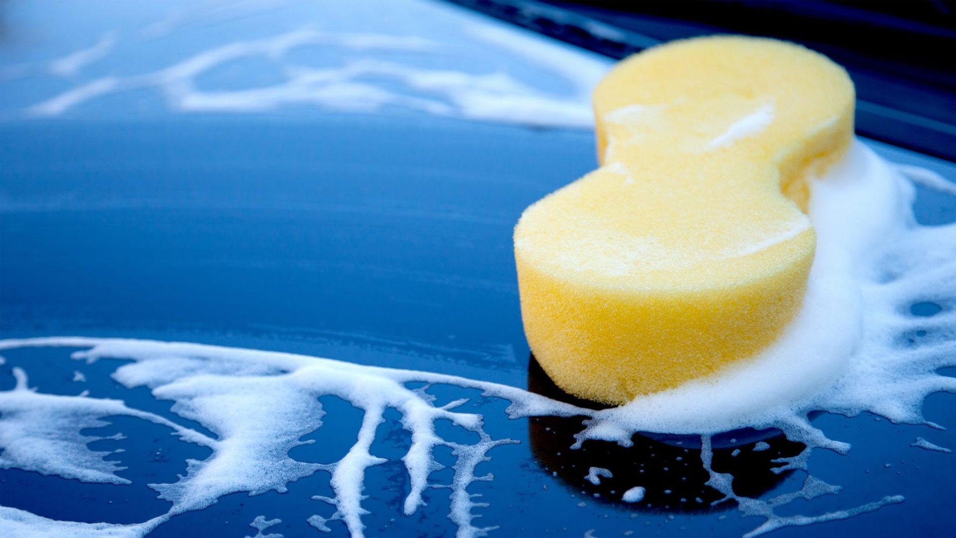 10 Tipps, wie Sie Ihr Auto pflegen können, damit es lange lebt 2