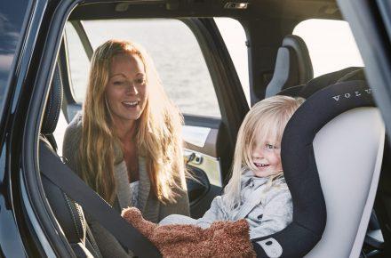 Reisen mit Kindern: So klappt's mit der Unterhaltung 1