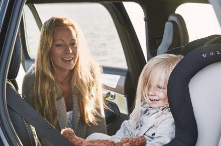 Reisen mit Kindern: So klappt's mit der Unterhaltung 2