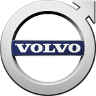 Volvo Cars Blog