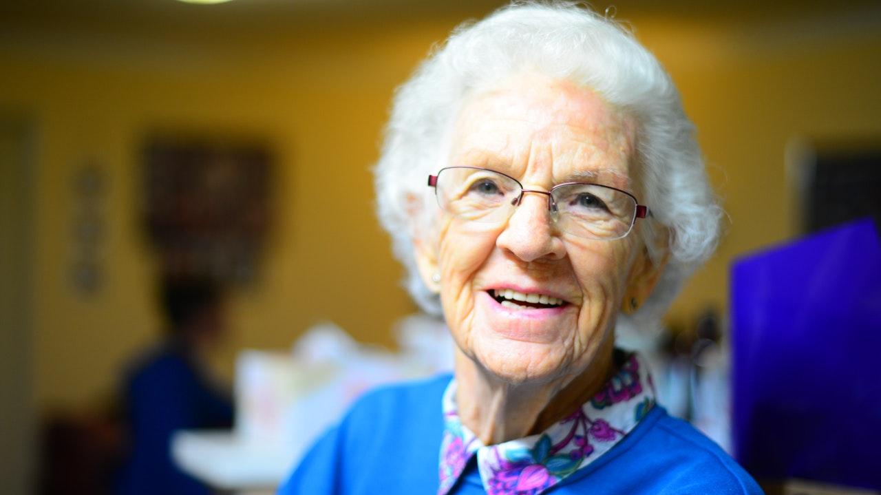 Risikofaktor Alter: Senioren im Strassenverkehr
