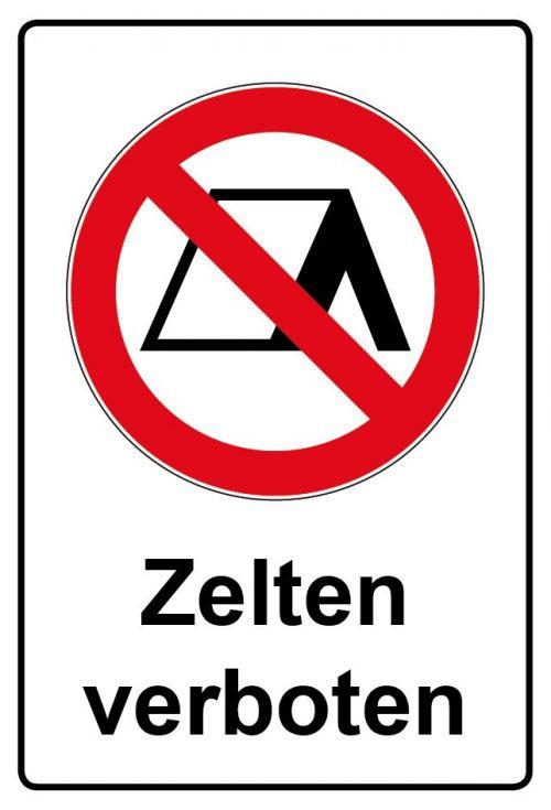13123_kombi_aufkleber_zelten_verboten
