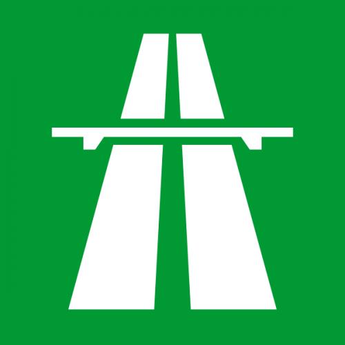132344459836-archivbild_autobahnschild