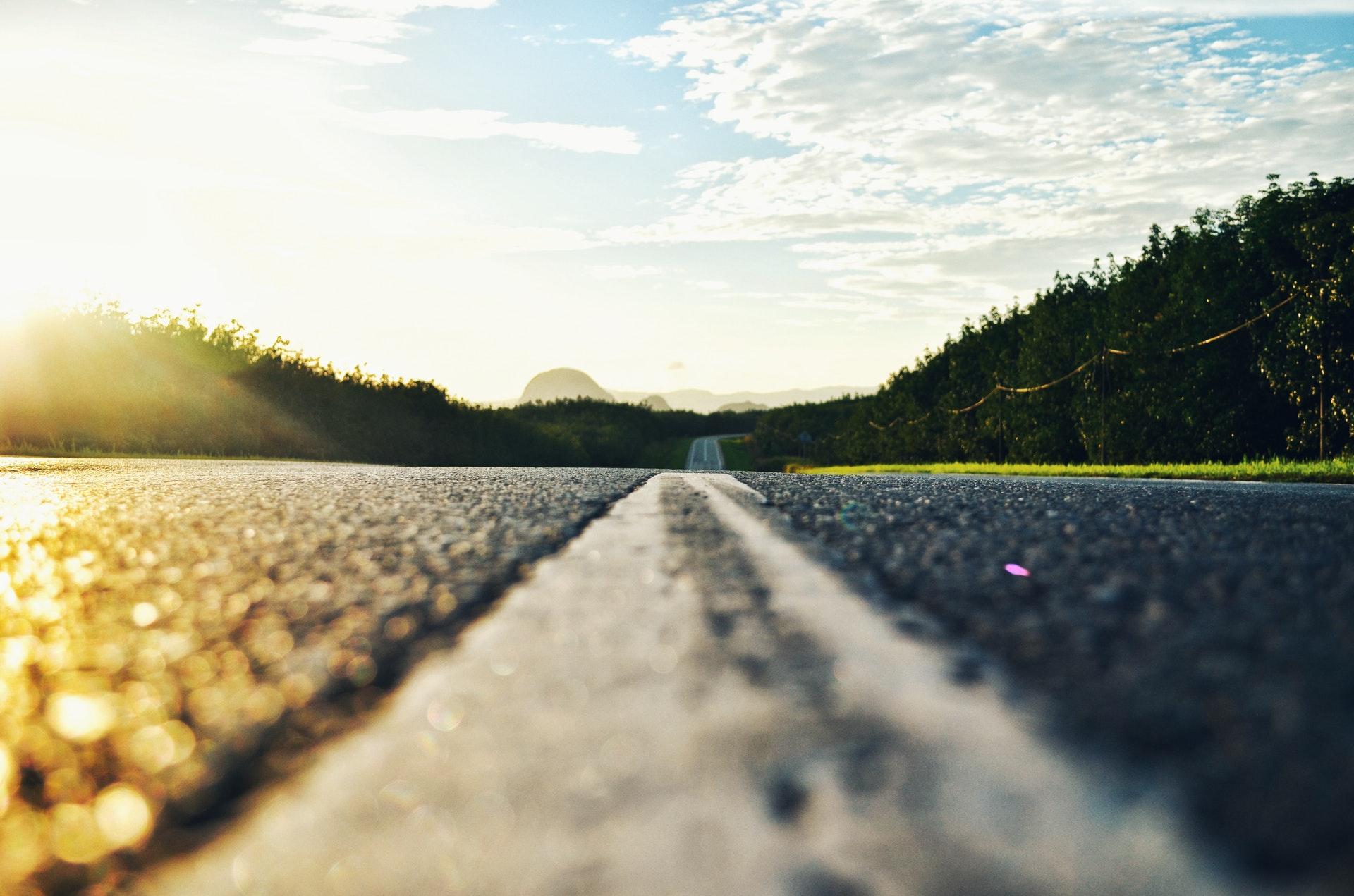 Fahren auf der Autobahn - was ist erlaubt, was nicht? 6