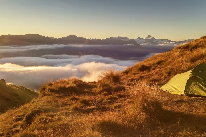 camping-clouds-dawn-803226