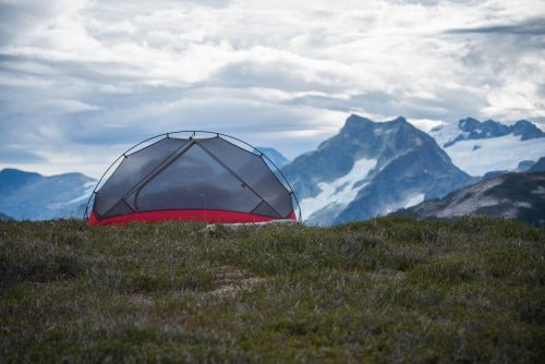 camping-mountains-tent-14287