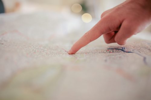 depth-of-field-direction-finger-34753