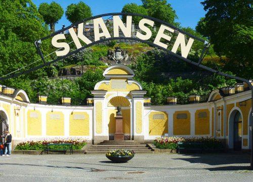 Skansen_Entré_2015a