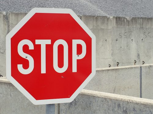 stop-shield-warning-street-sign-preview