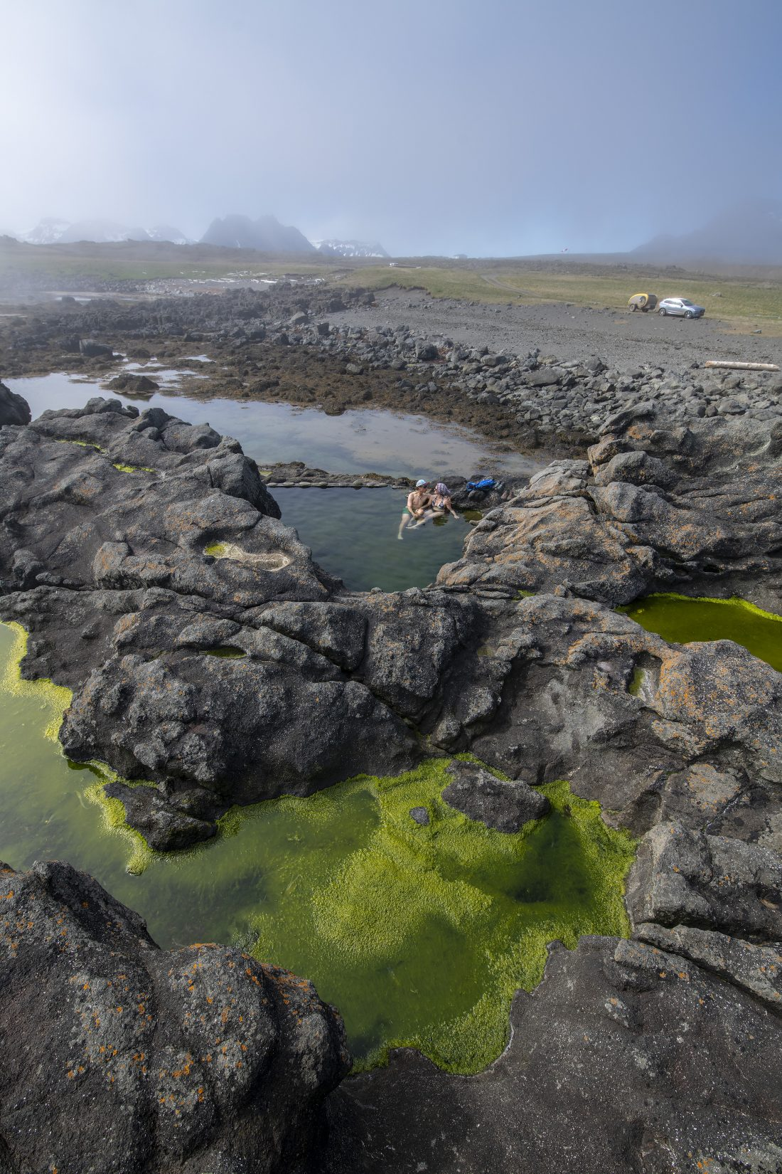 Island_Volvo_005