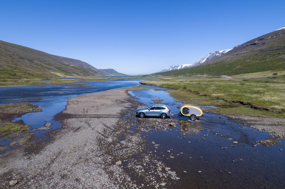 Island_Volvo_092