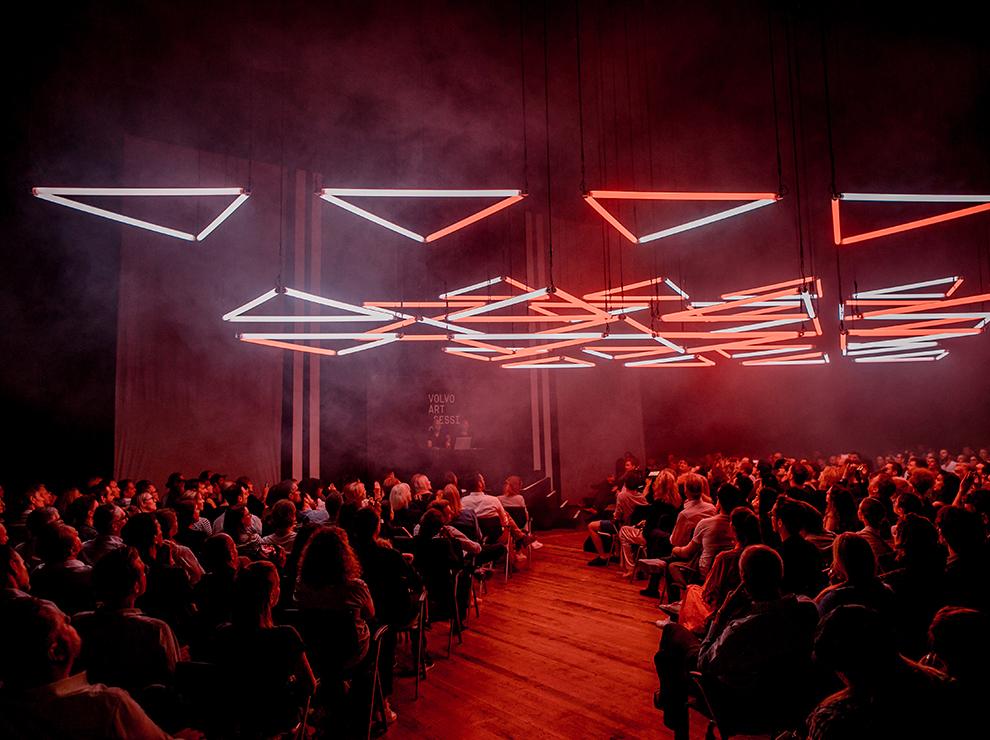 VAS 2018 – Galerie10