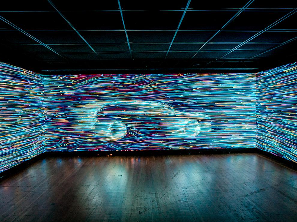 VAS 2018 – Galerie15