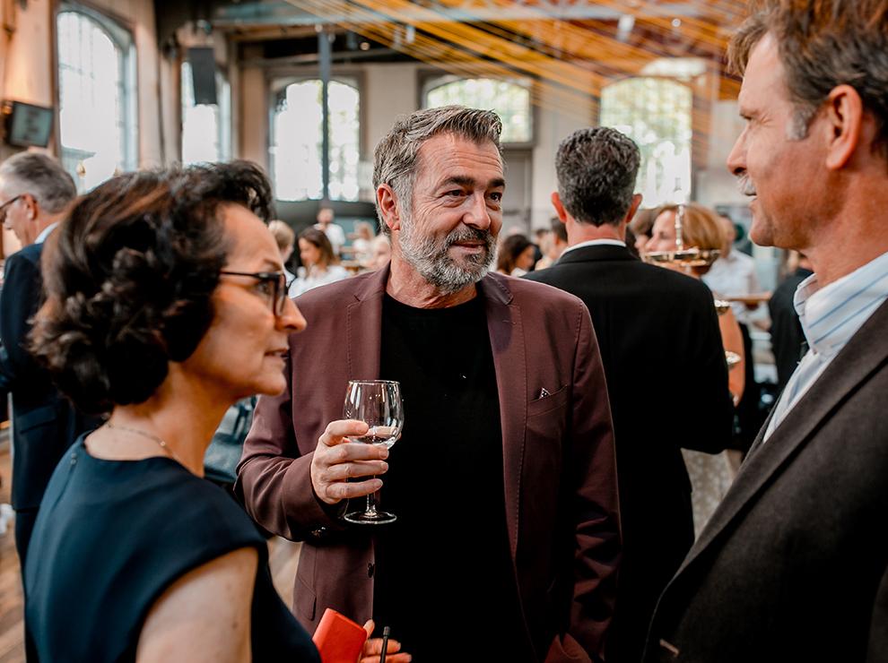 VAS 2018 – Galerie24