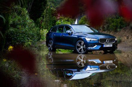 Fahrbericht-Volvo-V60-T6-AWD-
