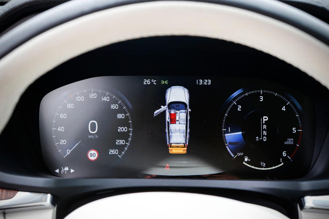 Fahrbericht-Volvo-V60-T6-AWD-10