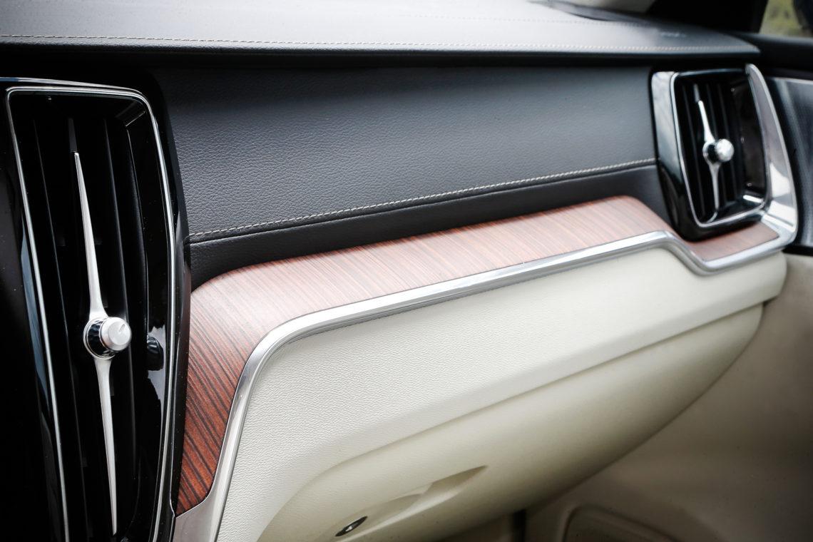 Fahrbericht-Volvo-V60-T6-AWD-11