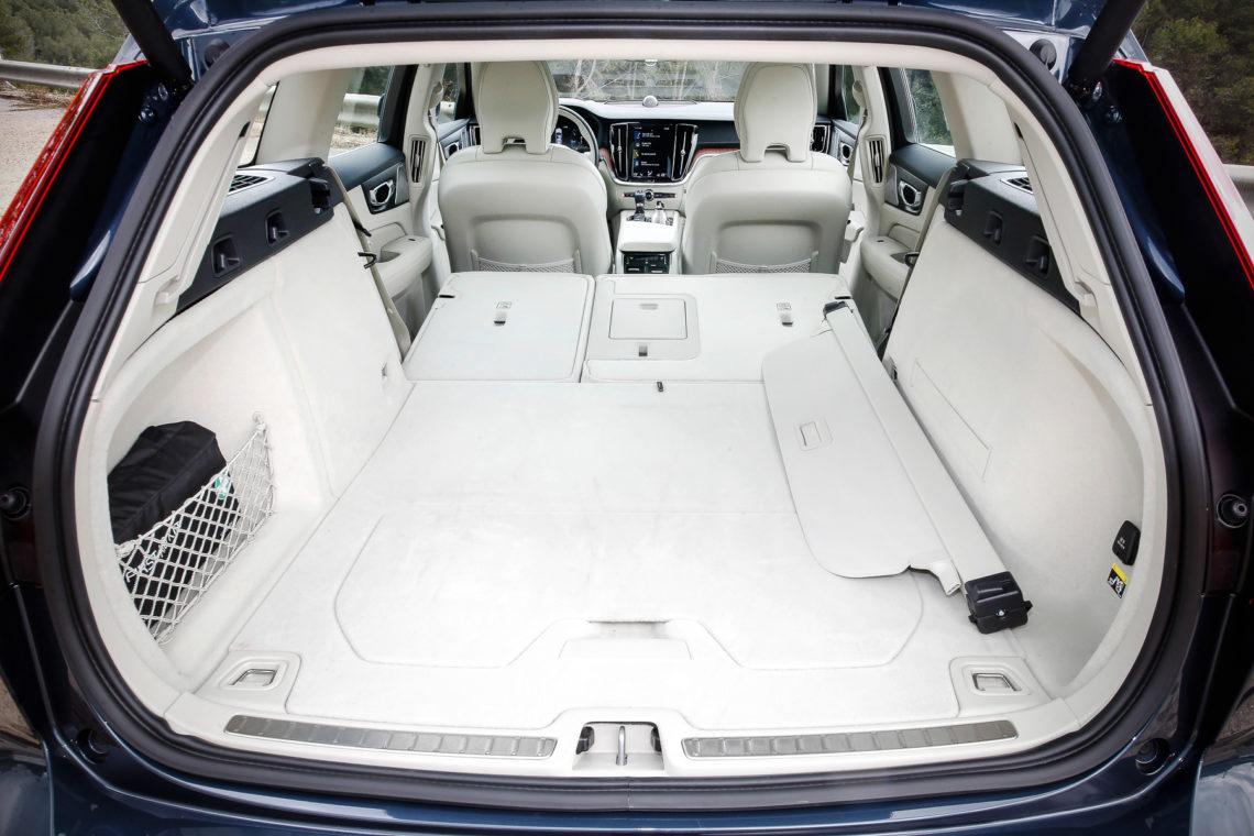 Fahrbericht-Volvo-V60-T6-AWD-15