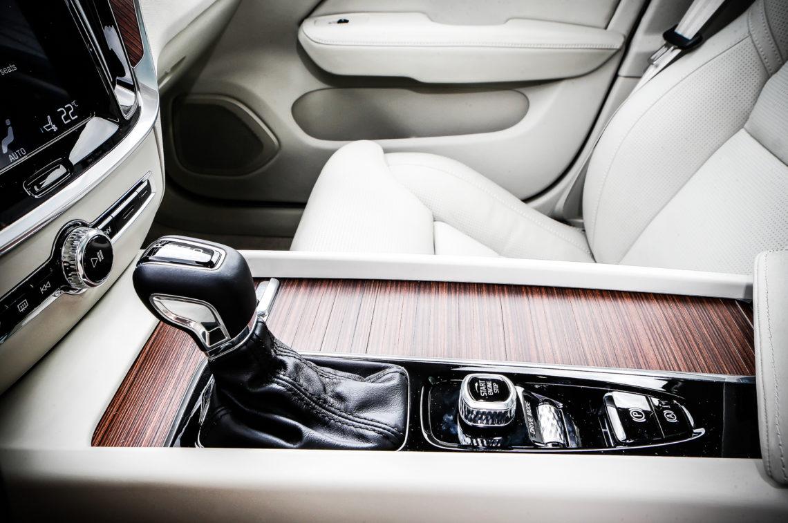 Fahrbericht-Volvo-V60-T6-AWD-16