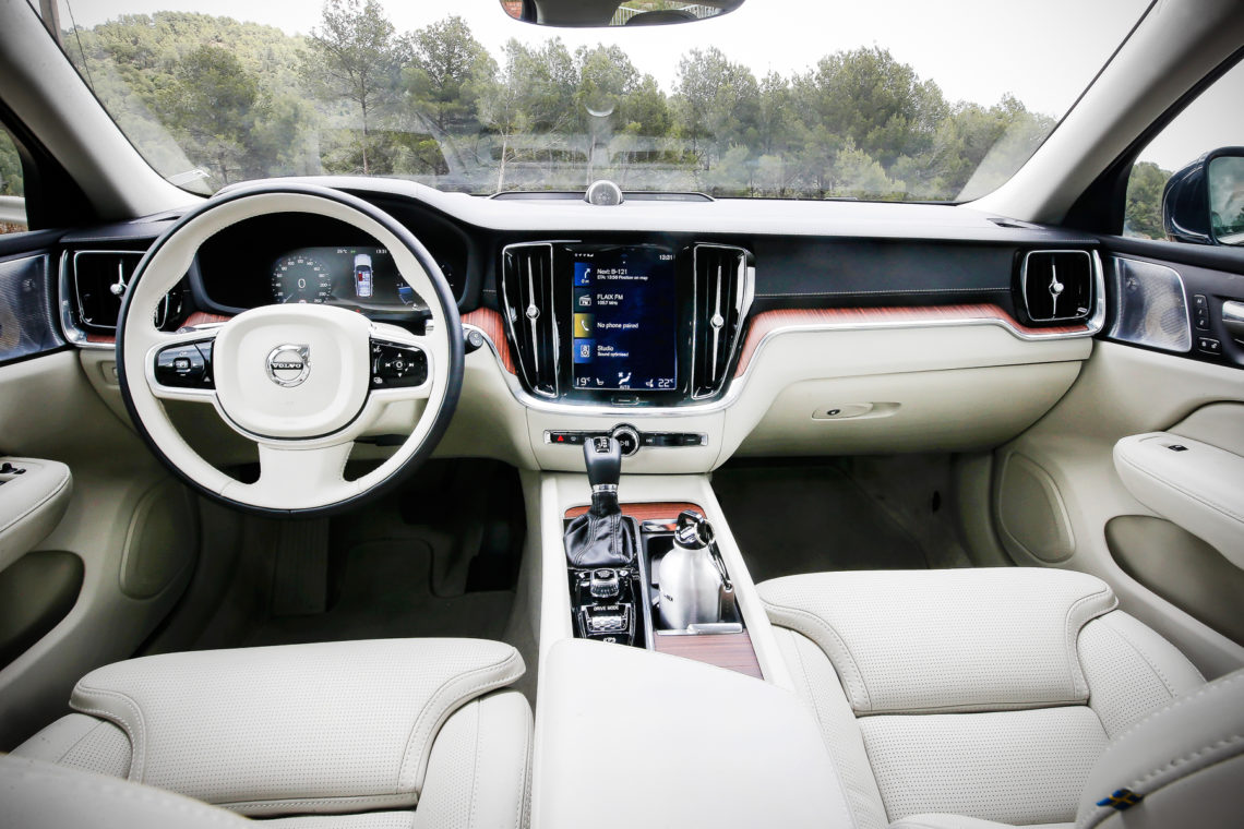 Fahrbericht-Volvo-V60-T6-AWD-18