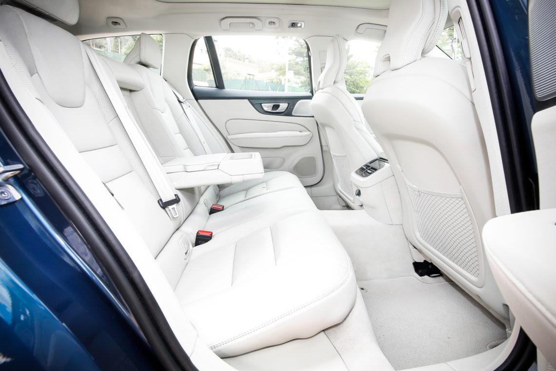 Fahrbericht-Volvo-V60-T6-AWD-19