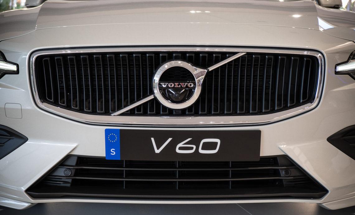 Fahrbericht-Volvo-V60-T6-AWD-203022