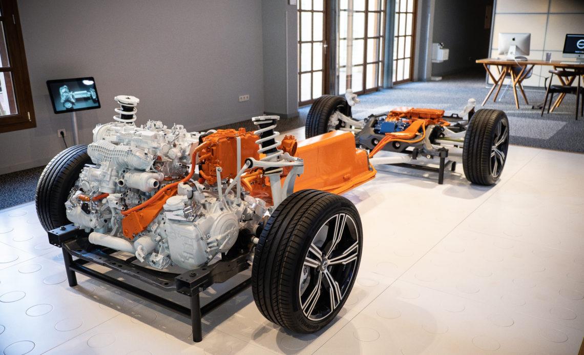 Fahrbericht-Volvo-V60-T6-AWD-203024