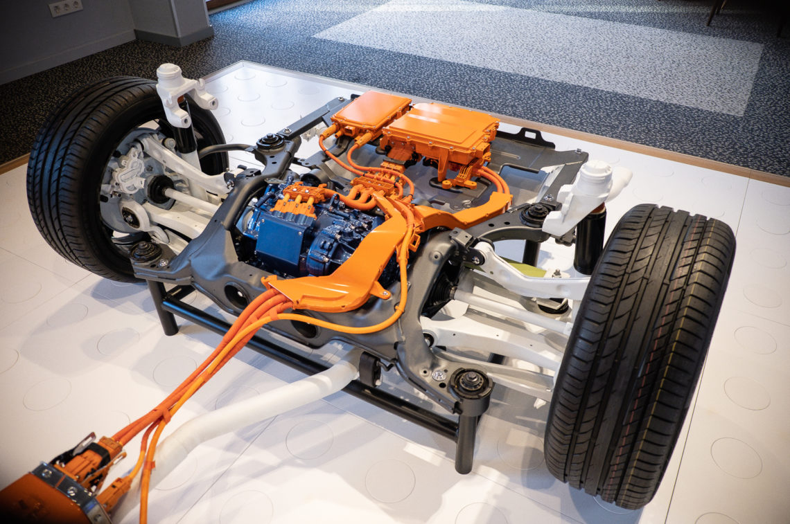 Fahrbericht-Volvo-V60-T6-AWD-203027