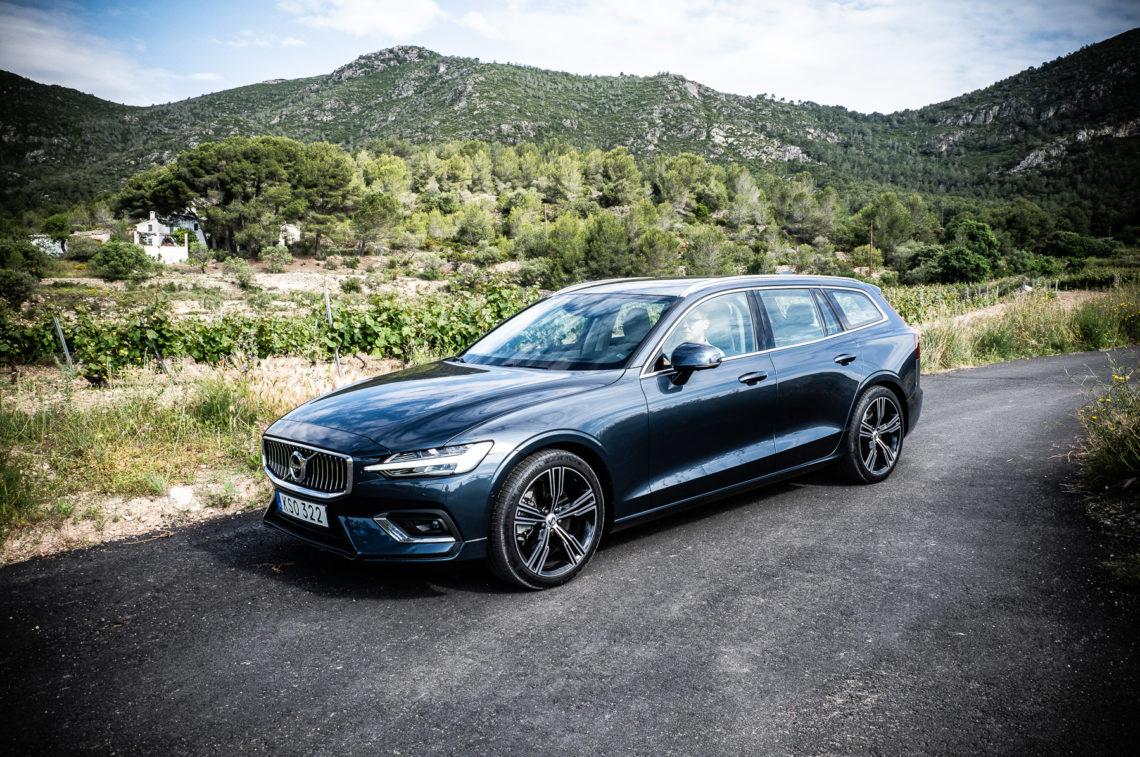 Fahrbericht-Volvo-V60-T6-AWD-203165