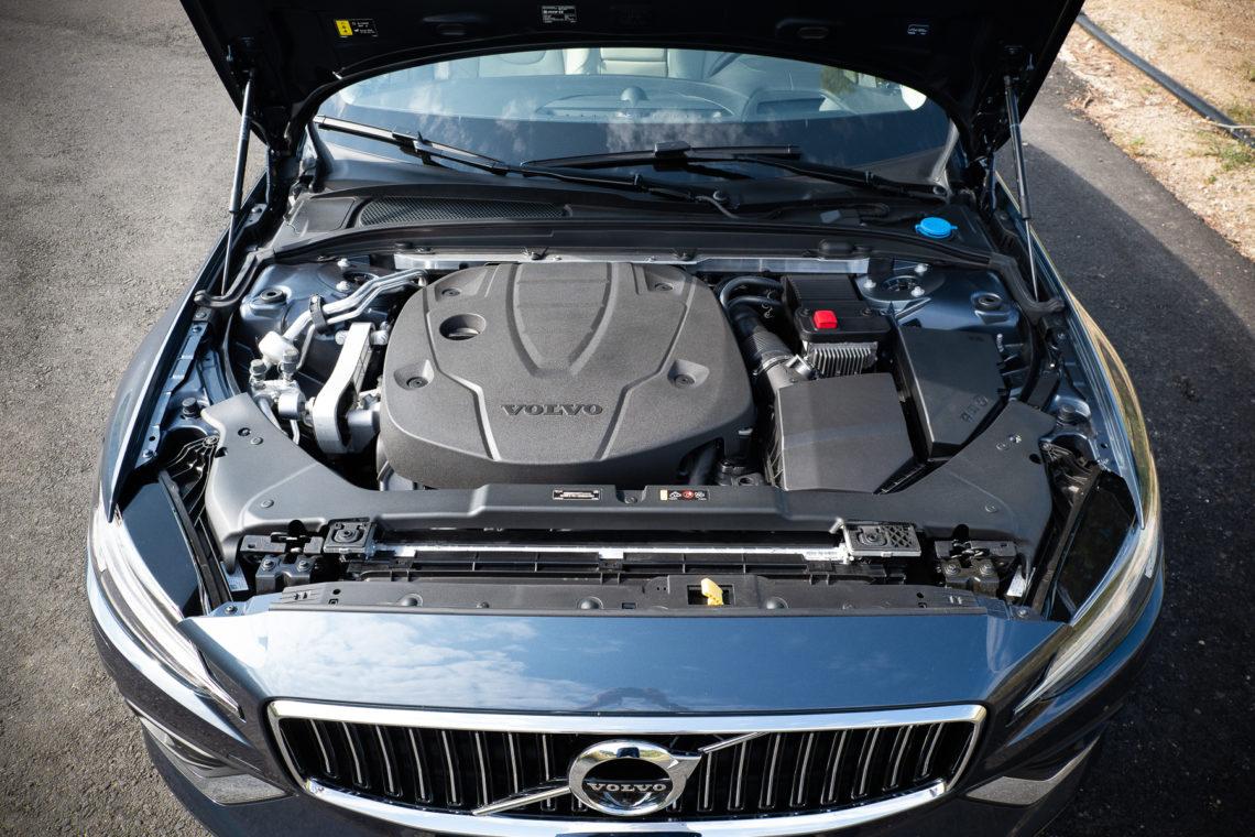 Fahrbericht-Volvo-V60-T6-AWD-203214