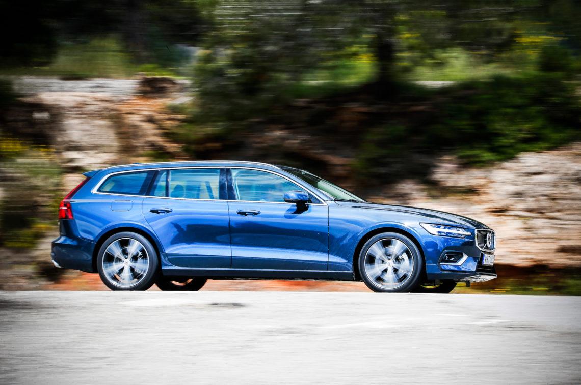 Fahrbericht-Volvo-V60-T6-AWD-3
