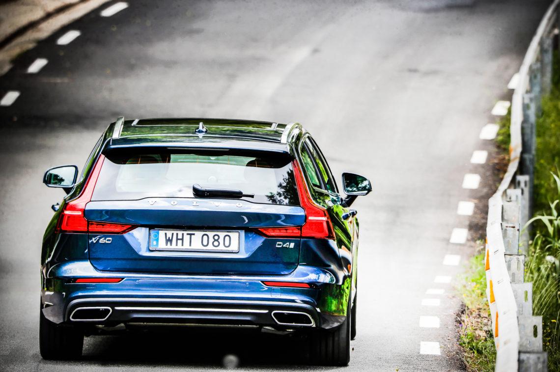 Fahrbericht-Volvo-V60-T6-AWD-4