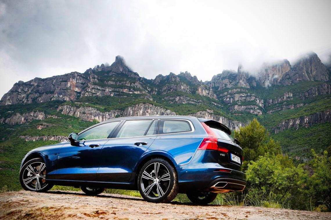 Fahrbericht-Volvo-V60-T6-AWD-5