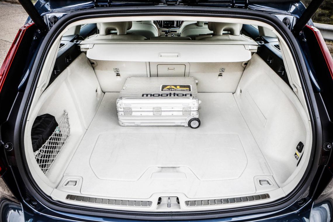 Fahrbericht-Volvo-V60-T6-AWD-7