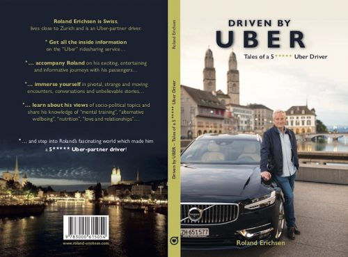 driven-by-uber-buch-cover