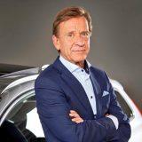 Der Volvo Cars Care Key macht das Autofahren noch sicherer