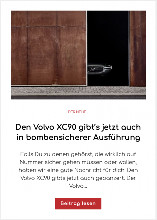 https://www.volvocars-partner.ch/blog/2019/08/28/xc90-neu-auch-in-bombensicherer-ausfuehrung/