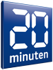 20min_logo