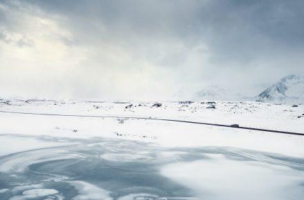 Volvo Winter-Tipps