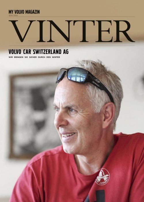 cover_vinter