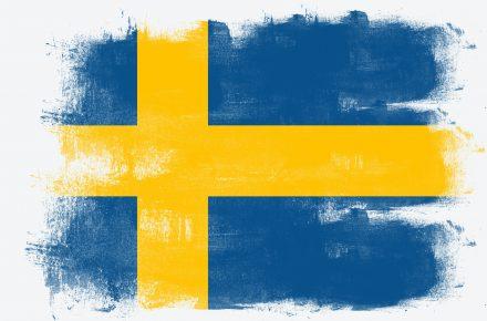 """""""Schweden ist ein Zentrum der Kreativität"""" Volvo"""
