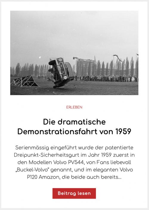 Bildschirmfoto 2020Die dramatische Demonstrationsfahrt von 1959-01-10 um 15.04.57