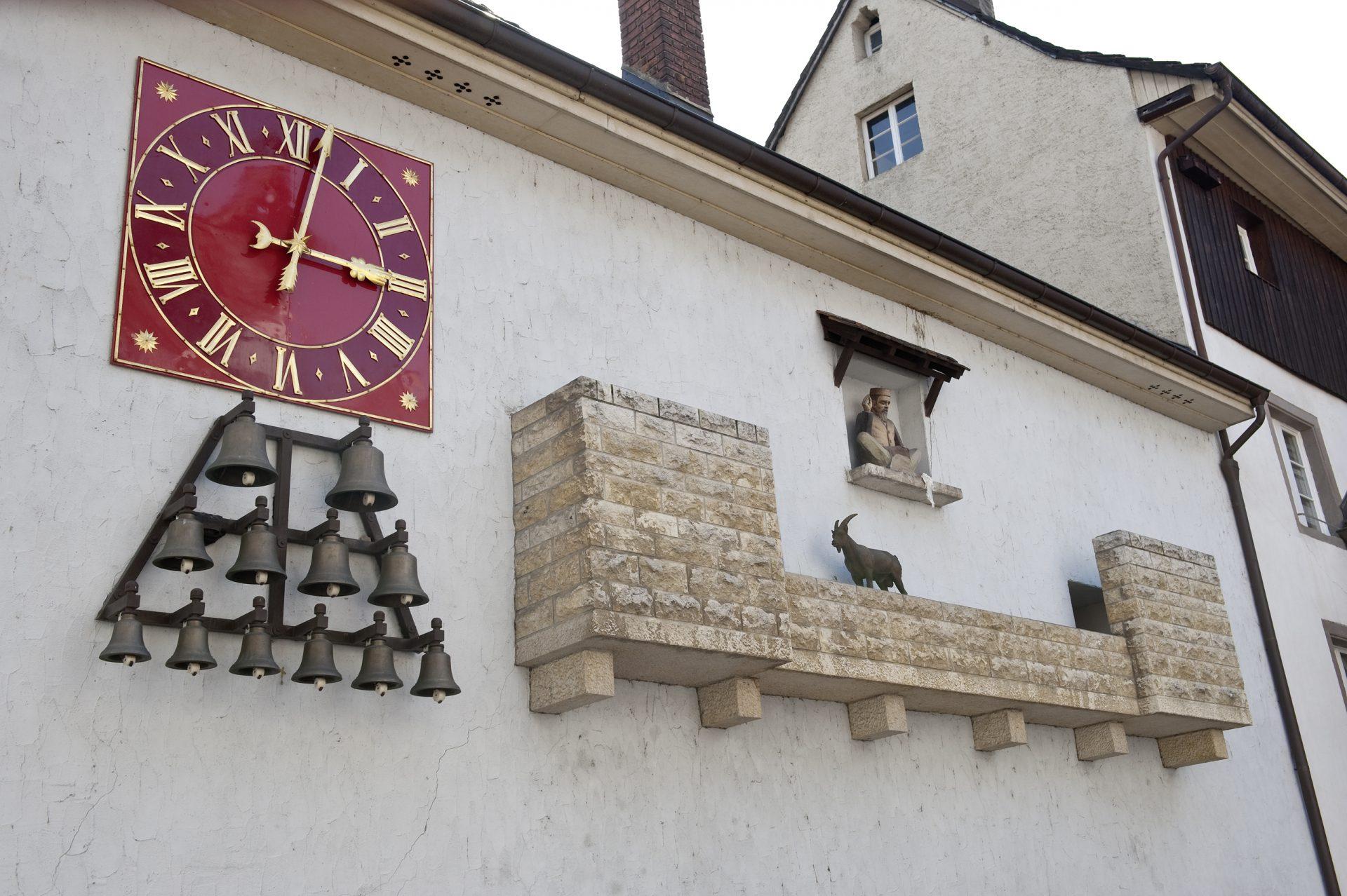 Glockenspiel_Rumpel_Rheinfelden