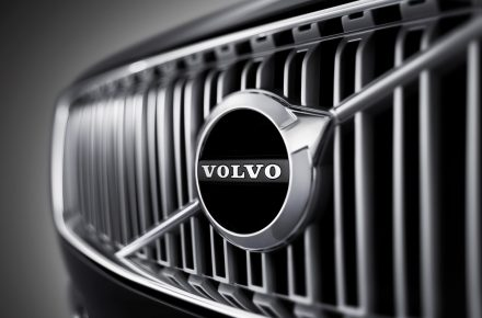 Logo_Kuehler_VolvoCars