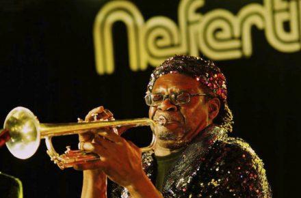 Titel_Nefertiti_JazzClub