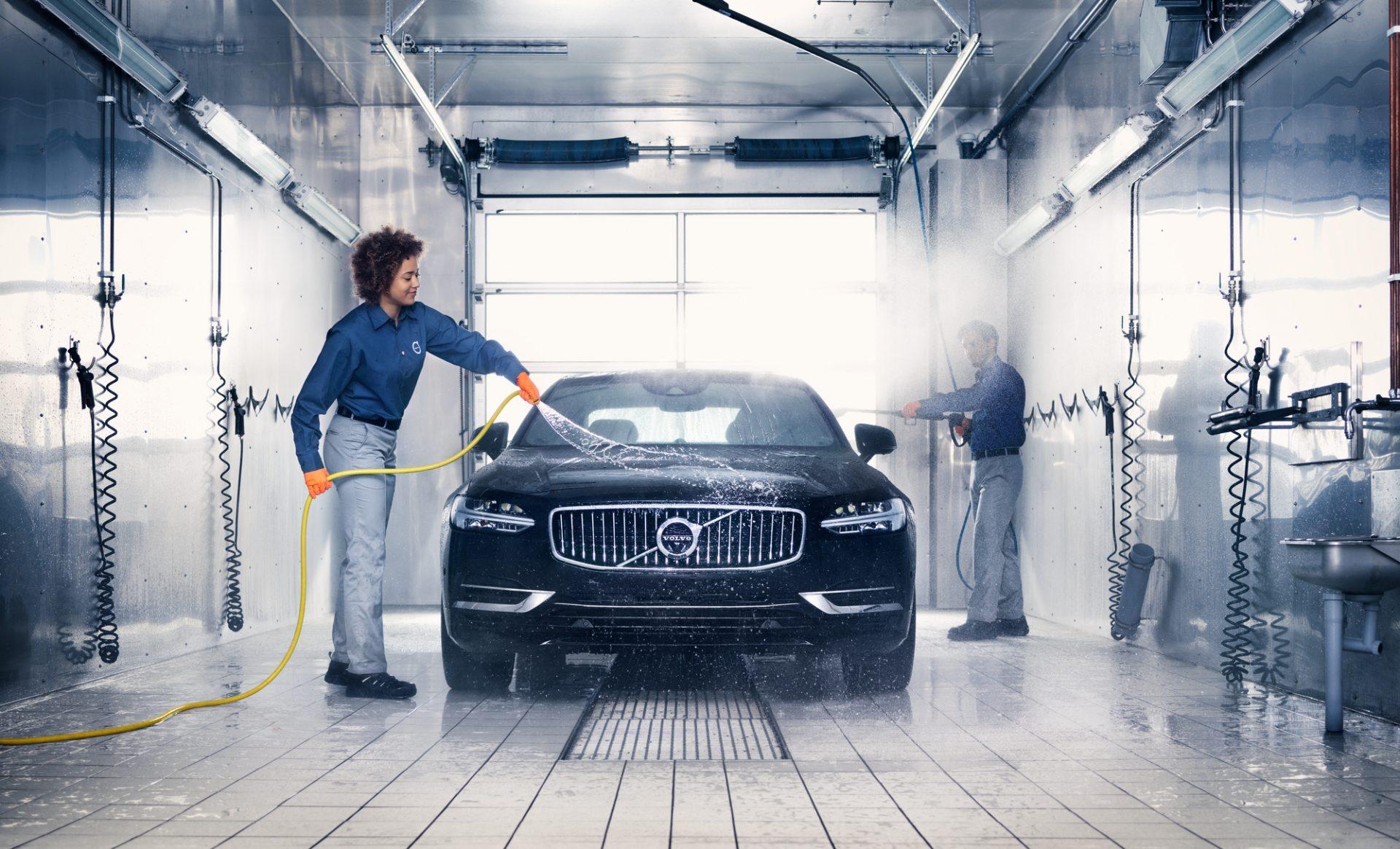 Volvo_04516_CarCare_1