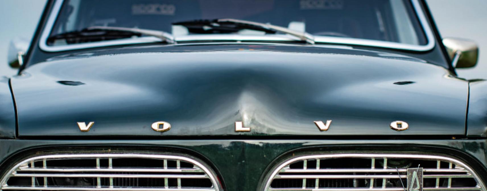 Volvo_Amazon_123_GT_4
