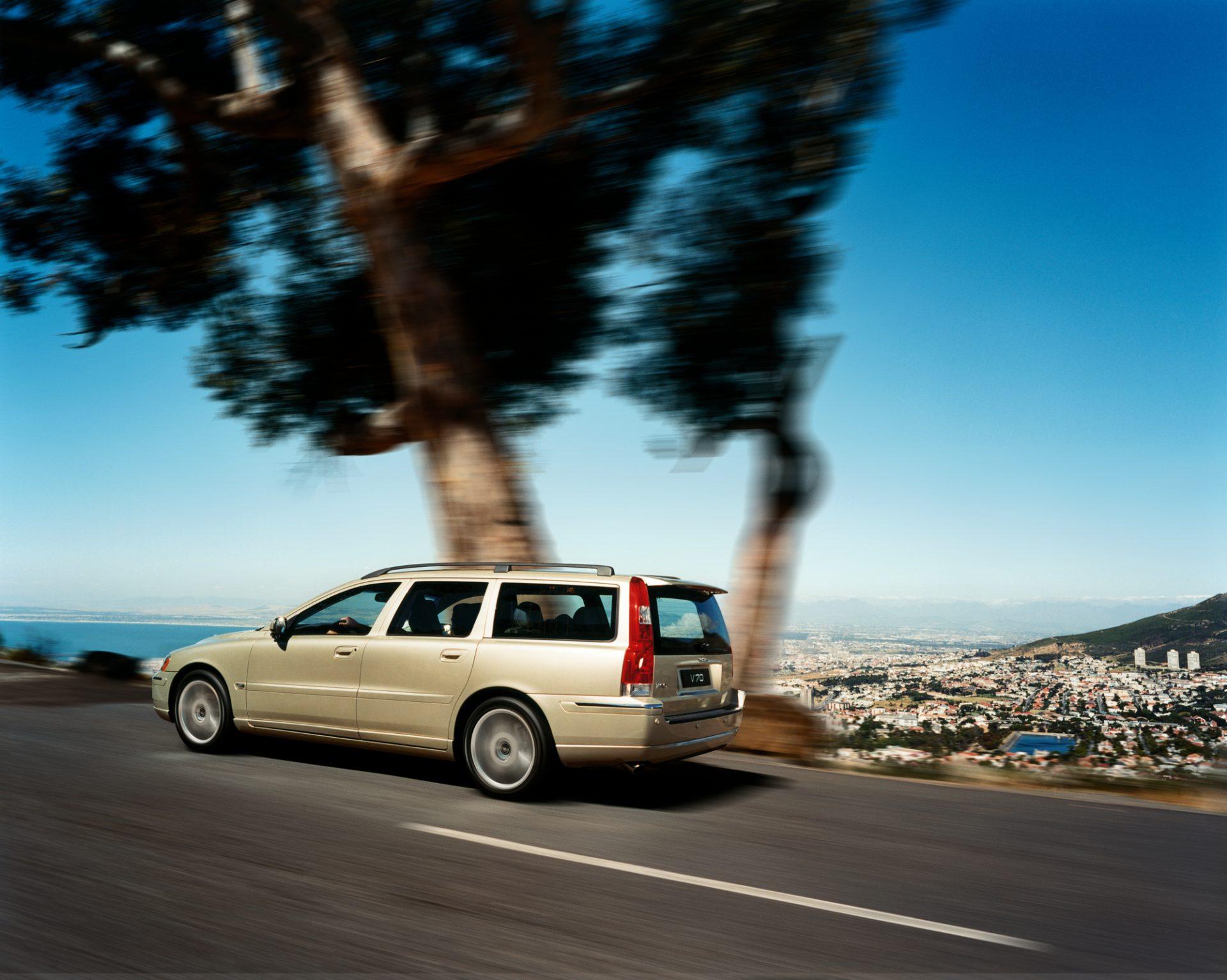 Volvo_V70_VCC_07951