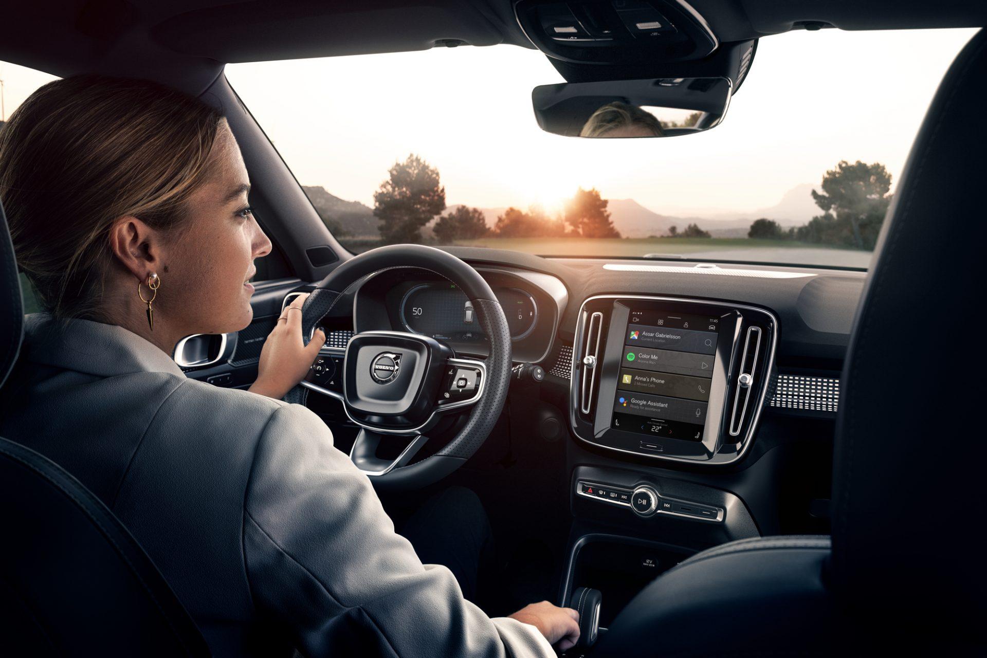 Volvo_XC40_Recharge_Bild 6