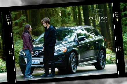 Volvo_XC60_Twilight_Saga